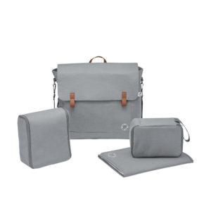 Maxi-Cosi Modern Changing Bag Essential Grey