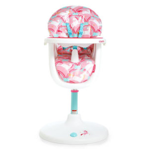 Cosatto 3 Sixti Highchair Magic Unicorns