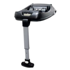 Cosatto Hold Isofix Base