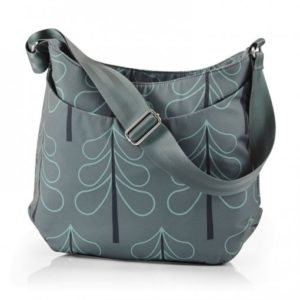 Cosatto Changing Bag Fjord