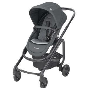 Maxi-Cosi Lila SP Stroller Essential Graphite