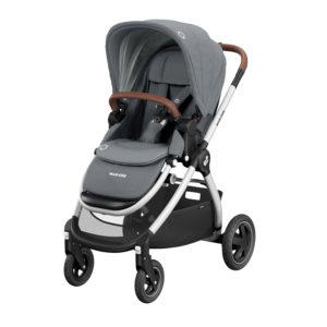 Maxi-Cosi Adorra Stroller Essential Grey