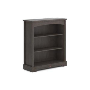 Boori Bookcase Hutch - Mocha