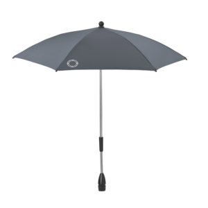 Maxi-Cosi Parasol Essential Graphite