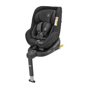Maxi-Cosi Beryl i-Size Car Seat Authentic Black