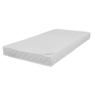 BabyStyle Babystyle Dream Sprung Mattress