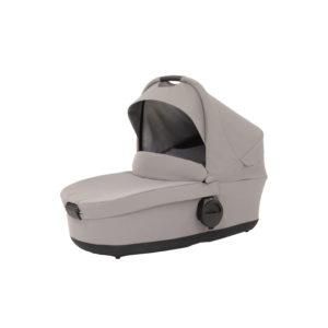 BabyStyle Hybrid2 Carrycot Mist