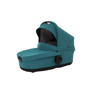 BabyStyle Hybrid2 Carrycot Lagoon