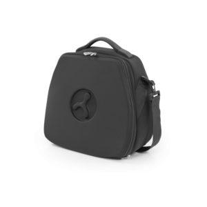 BabyStyle Hybrid2 Changing Bag Grey