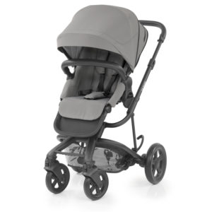BabyStyle Hybrid Edge2 Stroller Mist