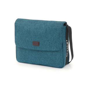 BabyStyle Oyster 3 Changing Bag Regatta