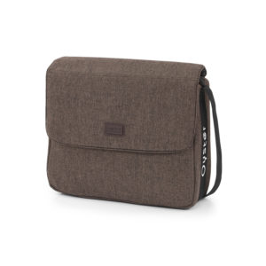 BabyStyle Oyster 3 Changing Bag Truffle