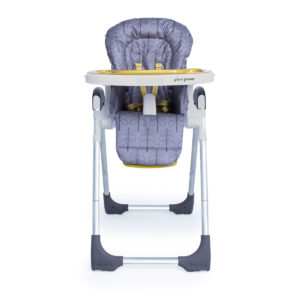 Cosatto Noodle 0+ Highchair Fika Forest