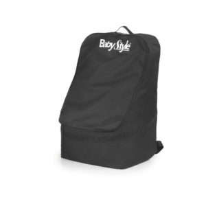 BabyStyle Oyster Travel Bag