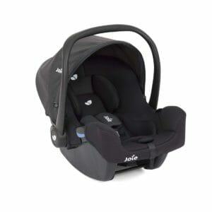 Joie i-Snug i-Size 0+ Car Seat