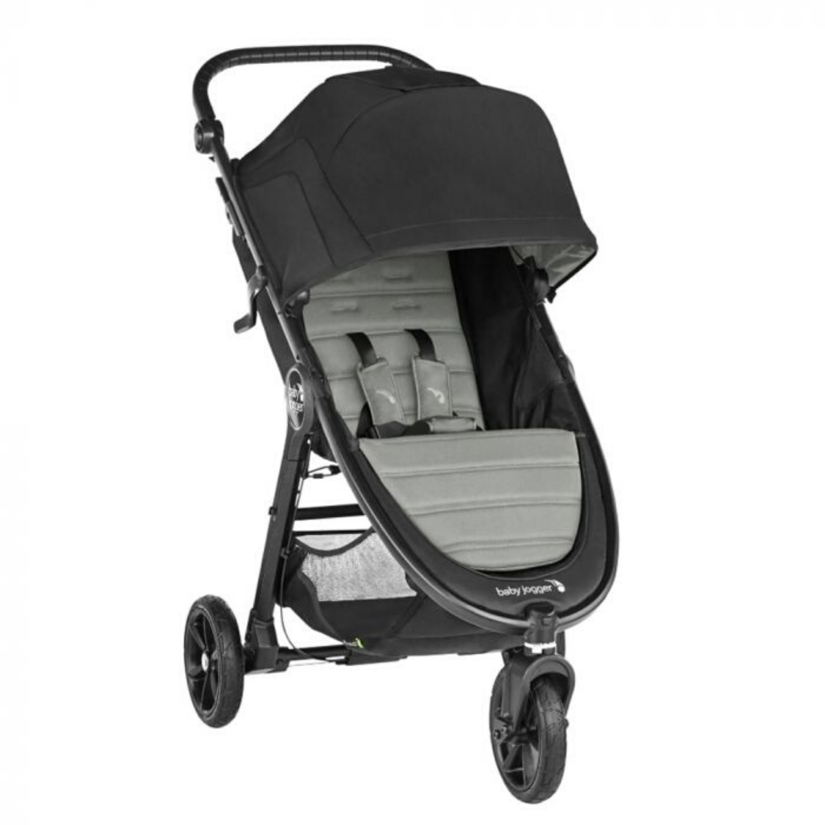 Baby Jogger city mini® GT2 - Babyland