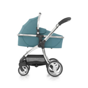 Egg® Stroller and Carrycot Cool Mist