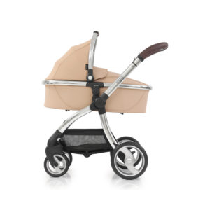 Egg® Stroller and Carrycot Special Edition Honeycomb