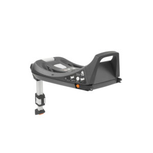 Egg® Car Seat IsoFix Base