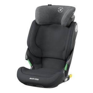 Maxi-Cosi Kore i-Size Car Seat Authentic Graphite