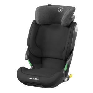 Maxi-Cosi Kore i-Size Car Seat Authentic Black