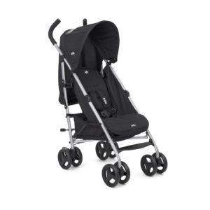 Joie Nitro stroller - Coal