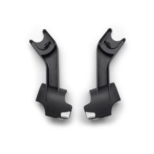 Bugaboo Ant Car Seat Adapters