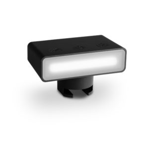 ABC Design Light Black