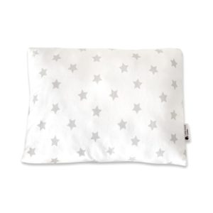 Little Chick Comfort Pillow - Traditional