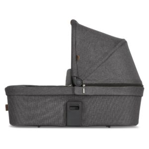 ABC Design Zoom Carrycot Asphalt