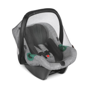 ABC Design Mosquito Net for Tulip Car Seat
