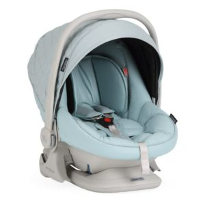 Bebecar Easymaxi ELxE Group 0+ Car Seat Duck Egg