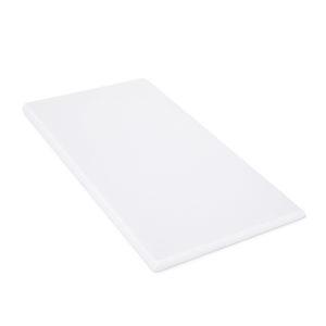 SnuzPod4 Premium Quilted Foam Mattress