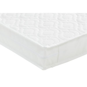 Babymore Pocket Sprung Cot Mattress