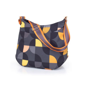 Cosatto Delux Changing Bag Debut