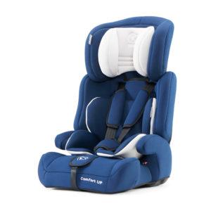 Kinderkraft Car Seat Comfort Up Navy