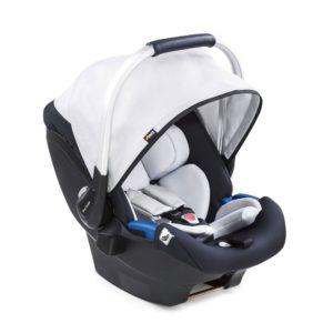 Hauck iPro Baby Car Seat