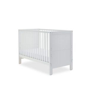 Ickle Bubba Grantham mini Cot Bed