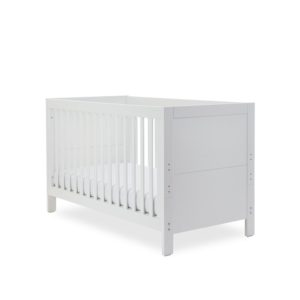 Ickle Bubba Grantham Cot Bed