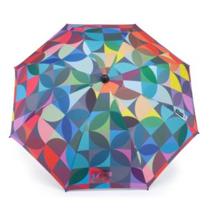 Cosatto Parasol Kaleidoscope