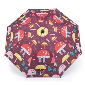Cosatto Parasol Mushroom Magic