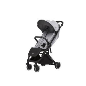 ANEX Air-X Stroller Grey