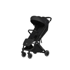 ANEX Air-X Stroller Black