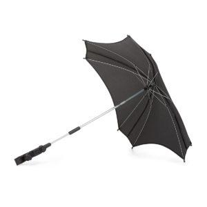 ANEX Parasol