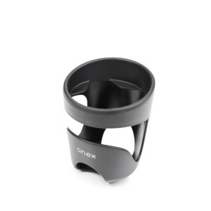 ANEX Cup Holder