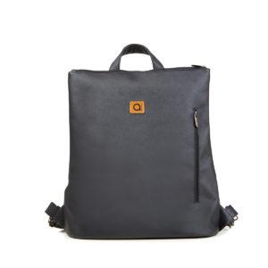 ANEX Bag-Backpack