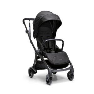 Mamas & Papas Airo Stroller Black