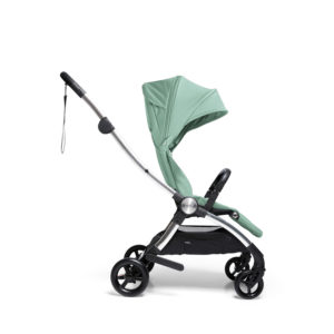 Mamas & Papas Airo Stroller Mint