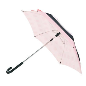 Cosatto Parasol Golightly3