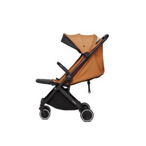 ANEX Air-X Stroller Toffee